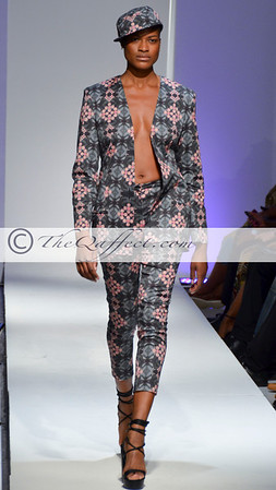 BK Fashion Wknd Spg 2013_Franziska Michael_004