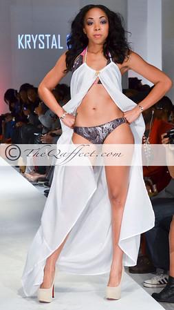 BK Fashion Wknd Spg 2013_KRYSTAL CHERRY045