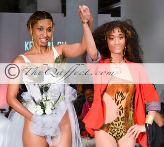 BK Fashion Wknd Spg 2013_KRYSTAL CHERRY056