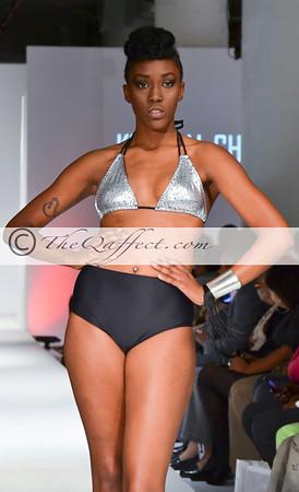 BK Fashion Wknd Spg 2013_KRYSTAL CHERRY006
