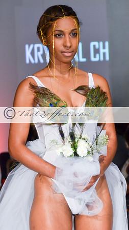 BK Fashion Wknd Spg 2013_KRYSTAL CHERRY052