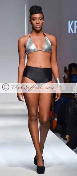 BK Fashion Wknd Spg 2013_KRYSTAL CHERRY005