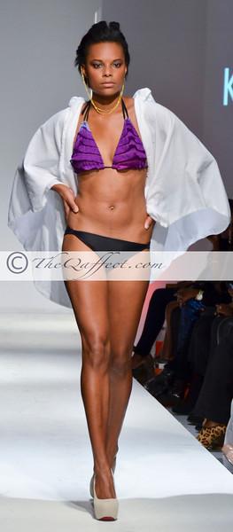 BK Fashion Wknd Spg 2013_KRYSTAL CHERRY038