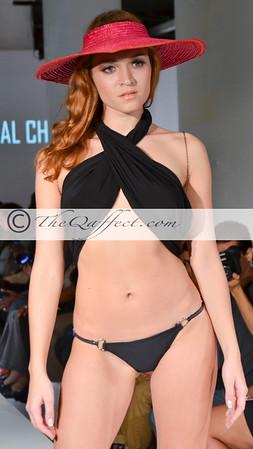 BK Fashion Wknd Spg 2013_KRYSTAL CHERRY034