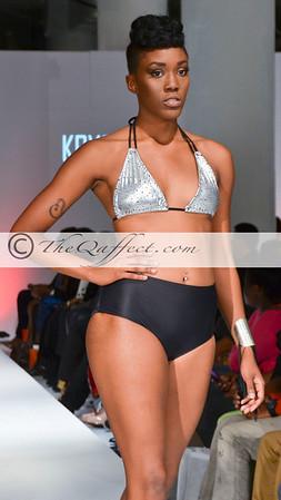 BK Fashion Wknd Spg 2013_KRYSTAL CHERRY008