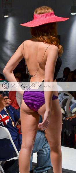 BK Fashion Wknd Spg 2013_KRYSTAL CHERRY037