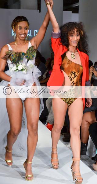 BK Fashion Wknd Spg 2013_KRYSTAL CHERRY055