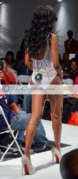 BK Fashion Wknd Spg 2013_KRYSTAL CHERRY050