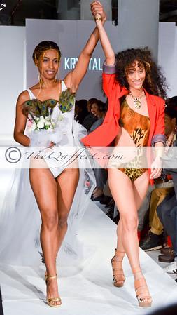 BK Fashion Wknd Spg 2013_KRYSTAL CHERRY054