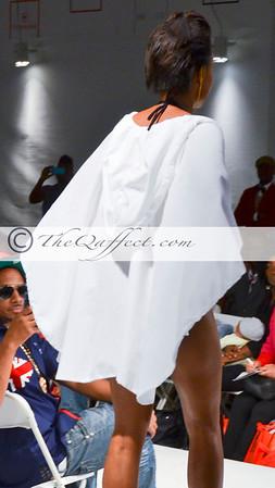 BK Fashion Wknd Spg 2013_KRYSTAL CHERRY040