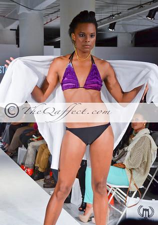BK Fashion Wknd Spg 2013_KRYSTAL CHERRY039