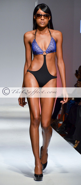 BK Fashion Wknd Spg 2013_KRYSTAL CHERRY029