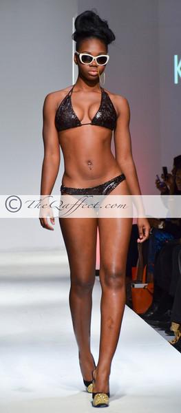BK Fashion Wknd Spg 2013_KRYSTAL CHERRY015