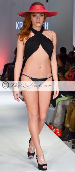 BK Fashion Wknd Spg 2013_KRYSTAL CHERRY033