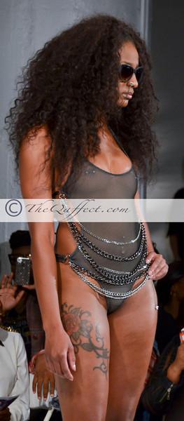 BK Fashion Wknd Spg 2013_KRYSTAL CHERRY003