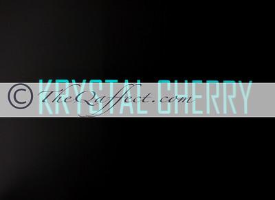 BK Fashion Wknd Spg 2013_KRYSTAL CHERRY000