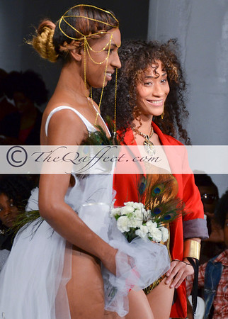 BK Fashion Wknd Spg 2013_KRYSTAL CHERRY057
