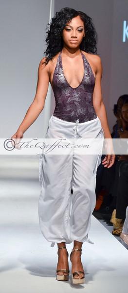 BK Fashion Wknd Spg 2013_KRYSTAL CHERRY041