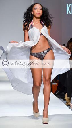 BK Fashion Wknd Spg 2013_KRYSTAL CHERRY044