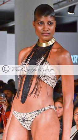 BK Fashion Wknd Spg 2013_KRYSTAL CHERRY022