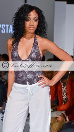 BK Fashion Wknd Spg 2013_KRYSTAL CHERRY042