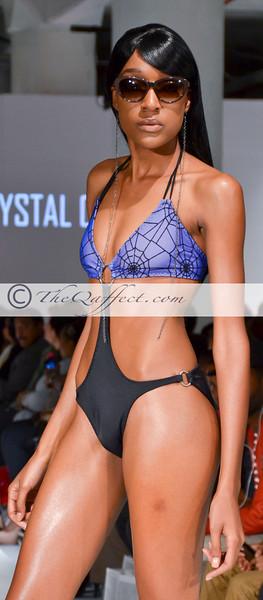 BK Fashion Wknd Spg 2013_KRYSTAL CHERRY031