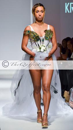 BK Fashion Wknd Spg 2013_KRYSTAL CHERRY051
