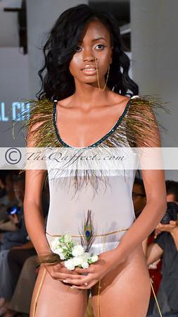 BK Fashion Wknd Spg 2013_KRYSTAL CHERRY049