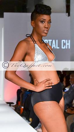 BK Fashion Wknd Spg 2013_KRYSTAL CHERRY007