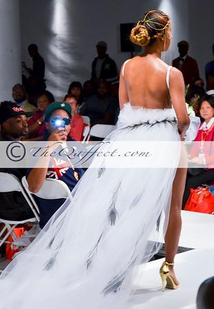 BK Fashion Wknd Spg 2013_KRYSTAL CHERRY053
