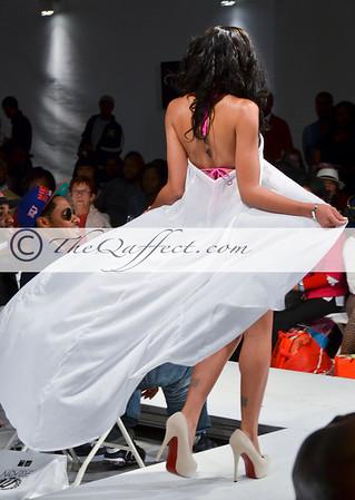BK Fashion Wknd Spg 2013_KRYSTAL CHERRY047
