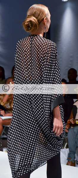 BKFW_Spg2013_Montaha Couture_023