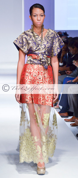 BKFW_Spg2013_Montaha Couture_012