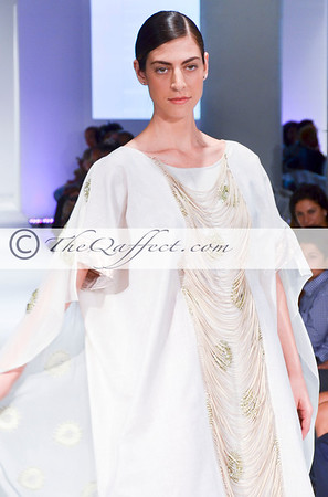 BKFW_Spg2013_Montaha Couture_009