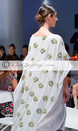 BKFW_Spg2013_Montaha Couture_011