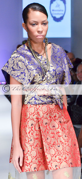 BKFW_Spg2013_Montaha Couture_013