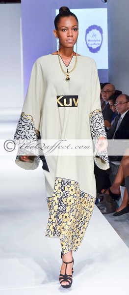 BKFW_Spg2013_Montaha Couture_002