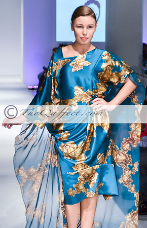 BKFW_Spg2013_Montaha Couture_058