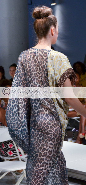 BKFW_Spg2013_Montaha Couture_024