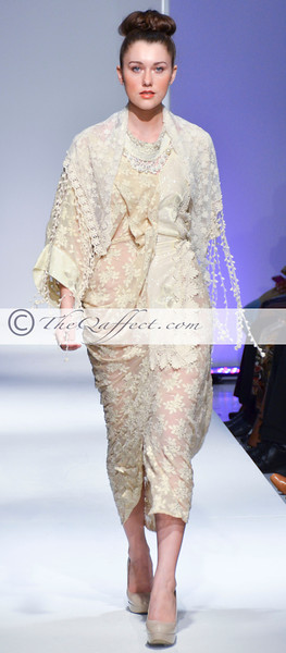 BKFW_Spg2013_Montaha Couture_004