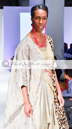 BKFW_Spg2013_Montaha Couture_048