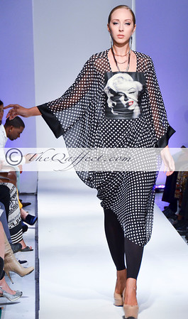 BKFW_Spg2013_Montaha Couture_020
