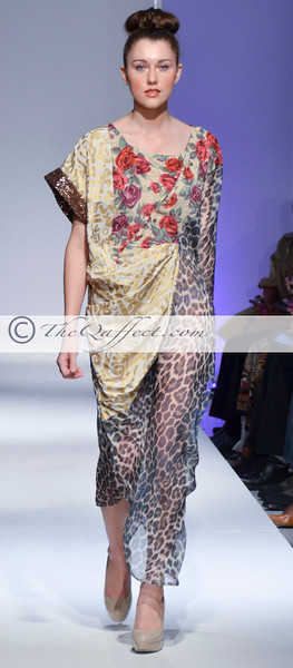 BKFW_Spg2013_Montaha Couture_025