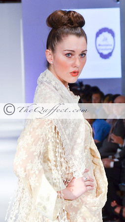 BKFW_Spg2013_Montaha Couture_005