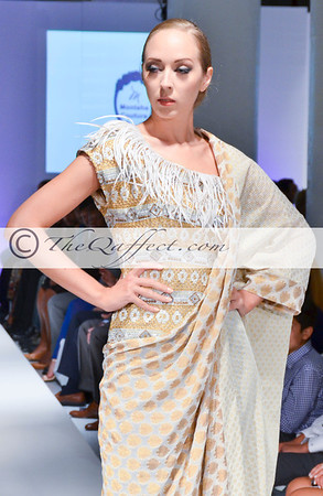 BKFW_Spg2013_Montaha Couture_034