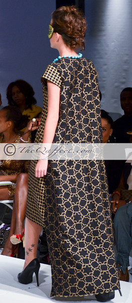 BKFW_Spg2013_Montaha Couture_038