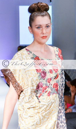 BKFW_Spg2013_Montaha Couture_026