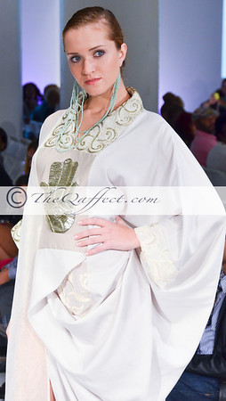 BKFW_Spg2013_Montaha Couture_056
