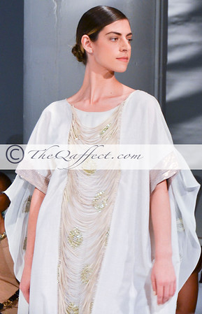BKFW_Spg2013_Montaha Couture_010
