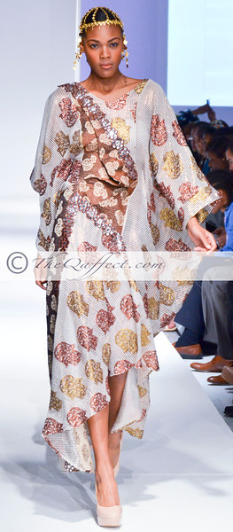 BKFW_Spg2013_Montaha Couture_015
